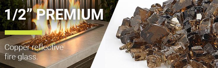 1-2-premium-copper-banner-2.jpg