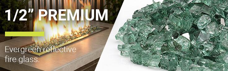 1-2-premium-evergreen-banner-2.jpg