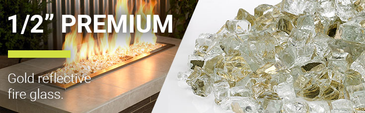 1-2-premium-gold-banner-2.jpg