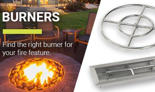 burners-category-banner-homepage.jpg