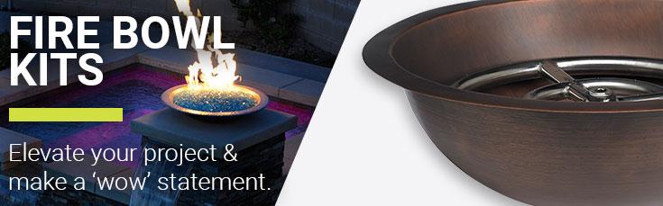 fire-bowl-kits-category-banner.jpg