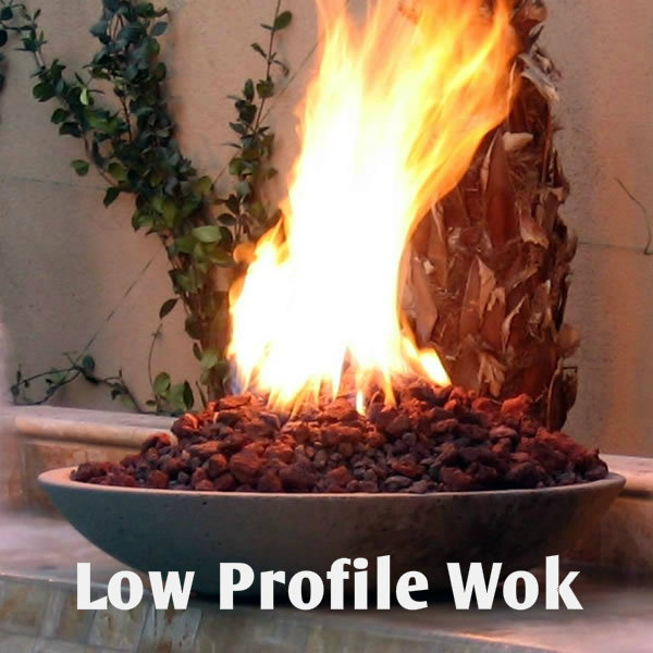 fire-bowls-low-profile-wok.jpeg