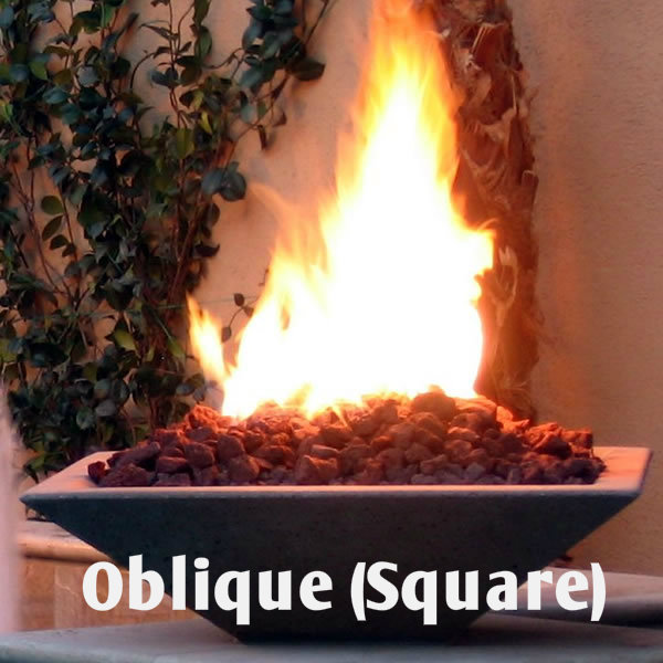 fire-bowls-oblique.jpeg
