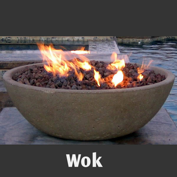 fire-bowls-ws3311.jpeg