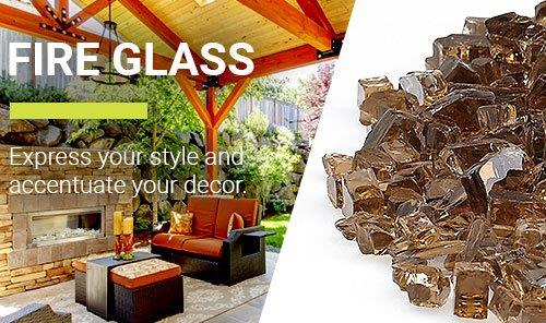 fire-glass-category-banner-homepage.jpg