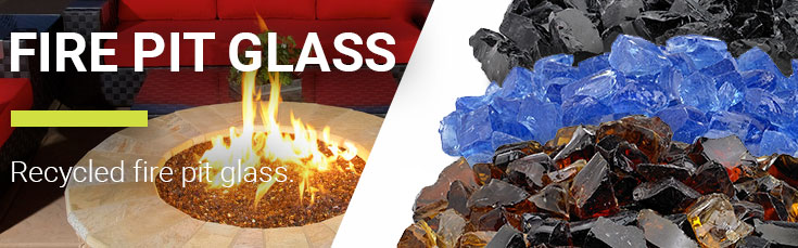 fire-pit-glass-category-banner.jpg
