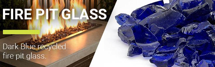 fire-pit-glass-dark-blue-medium-banner-2.jpg