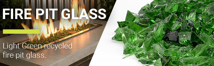 fire-pit-glass-light-green-small-banner-2.jpg