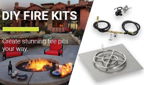 fire-pit-kits-category-banner-homepage.jpg
