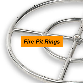 fire-pit-rings2-2.png