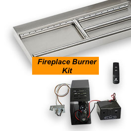 fireplace-burner-kit-2-2.jpg