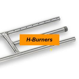 h-burners2-2.png