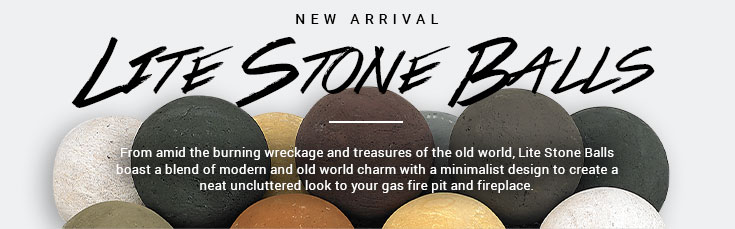 lite-stone-balls-category-banner.jpg
