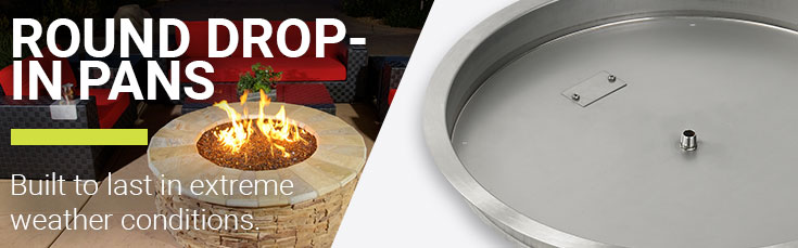 round-dropin-fire-pit-pans-category-banner.jpg
