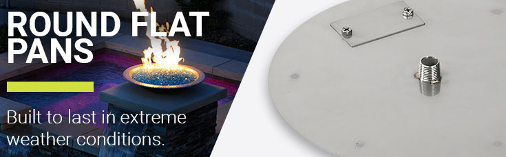 round-fire-pit-pans-category-banner.jpg