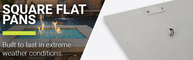 square-flat-fire-pit-pans-category-banner.jpg