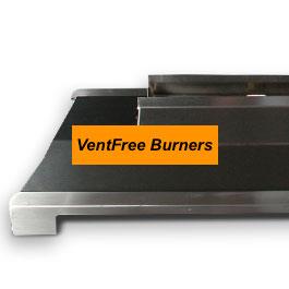 vent-free-burners2-2.jpg